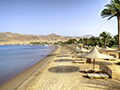 Hotel ibis Styles Dahab Lagoon (previously Coralia)