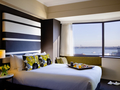 Hotel Mercure Auckland