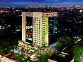 Hotel ibis Jakarta Slipi
