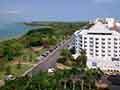 Darwin hotel - Darwin And Surrounds