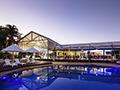 호텔 Mercure Townsville