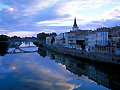蒙托邦酒店 - Tarn-et-Garonne