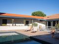 Hotel ibis Montauban