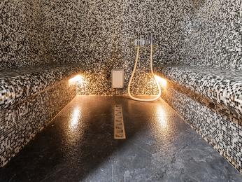 Hotel Mercure Tours Sud Jou� l�s Tours