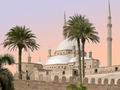 отель Каир - Египет