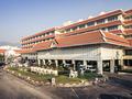 Otel Mercure Chiang Mai