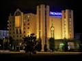 ホテル ノボテルフィレンツェノルドアエロポルト