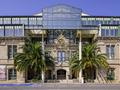 Hotel Mercure Bordeaux Château Chartrons