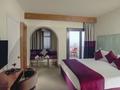 Отель Mercure Hurghada Hotel