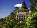 Hotel Crafers - Adelaida, Barossa y Alrededores