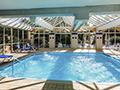 Hotel ibis Sete Balaruc Les Bains