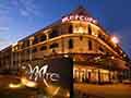 Otel Mercure Vientiane