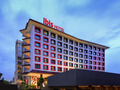 Hotel ibis Jakarta Tamarin