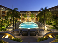 Luxe hotel Sofitel Legend Santa Clara Cartagena