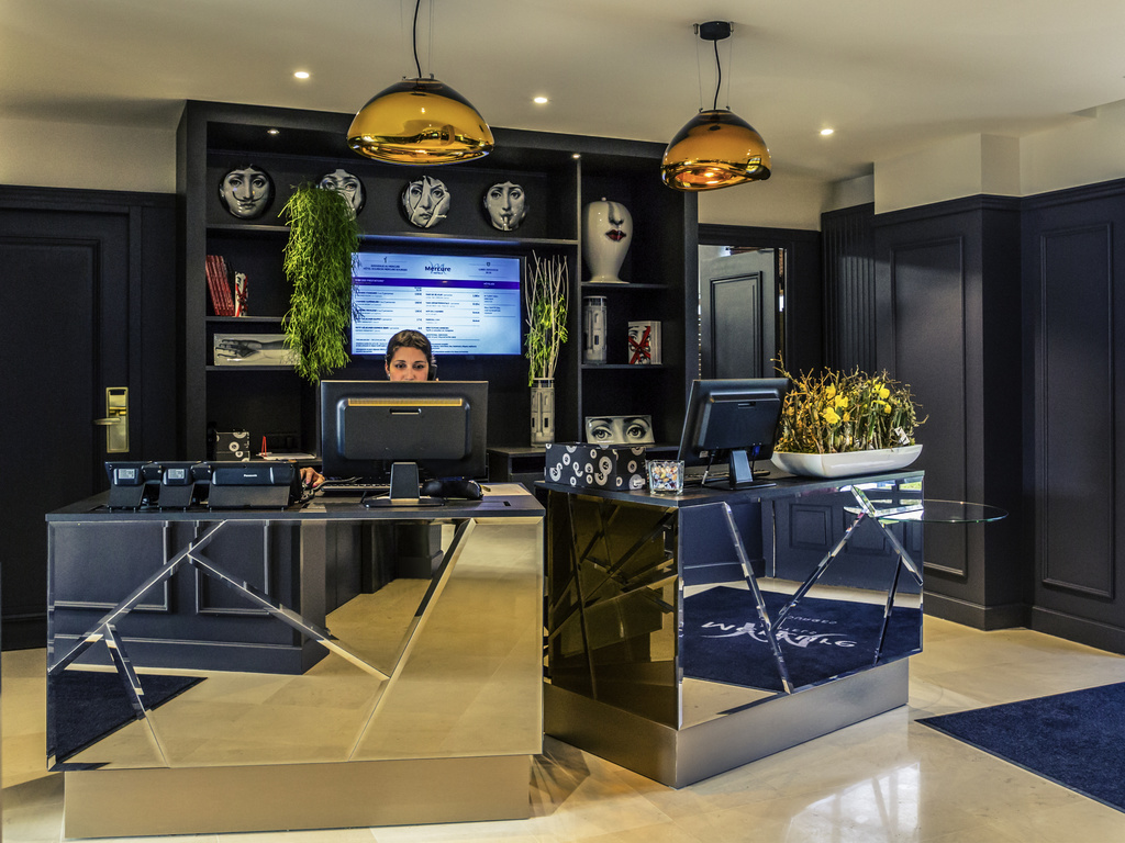 les petits plats du bourbon bourges a michelin guide restaurant. Black Bedroom Furniture Sets. Home Design Ideas