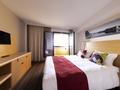 호텔 Aparthotel Adagio Toulouse Parthenon