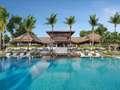 호텔 Novotel Bali Benoa