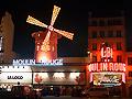 Hotele Saint Denis - Seine-Saint-Denis