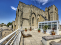 Hotel Mercure Cite des Papes