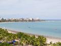 Hotele Maceio - Alagoas