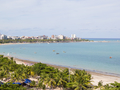Maceio Hotel - Alagoas