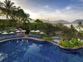 호텔 Novotel Phuket Resort