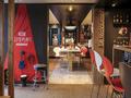 Hotel ibis Paris Gennevilliers