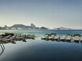Otel Sofitel Rio de Janeiro Copacabana