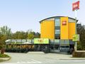 Hotel ibis Zurich Adliswil