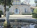 Villenave d'Ornon hotel - Gironde