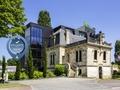 Hotel ibis Styles Bordeaux Sud Villenave d'Ornon