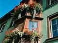отель Шверин - Мекленбург-Передняя Померания