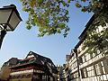 Hotel Haguenau - Bas-Rhin