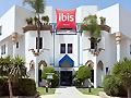 Отель ibis Rabat