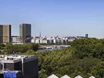 Hotel ibis paris porte de bercy charenton le pont - Ibis paris porte de bercy charenton le pont ...