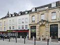 ibis Styles Amiens Cathedrale酒店