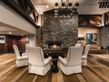 Hotel St Moritz Queenstown - MGallery Collection