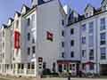 Hotel ibis Koeln Leverkusen