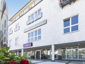 Oeynhausen osterbach bad club hotel Contact Klinik