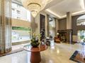 美居圣保罗丰沙尔酒店