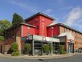 Hotel ibis Birmingham Bordesley Circus
