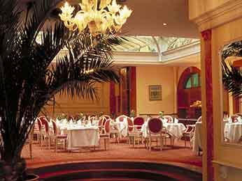 Hotel Mercure Montauban