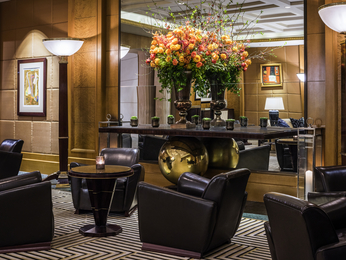 Hotel Sofitel New York Tripadvisor