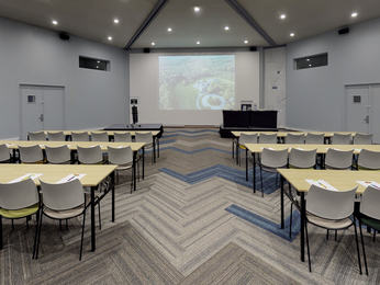ミーティング - ibis Styles Meeting Center Louvain la Neuve