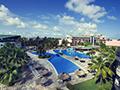 Hotel Mercure Playa de Oro