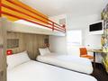 hotelF1 Nancy Sud酒店
