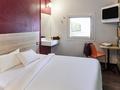 hotelF1 Bordeaux Nord Lormont酒店
