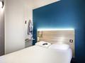 hotelF1 Lyon Sud Oullins