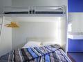 ホテル hotelF1 Lille Roubaix Centre