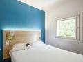 Отель hotelF1 Dijon Nord